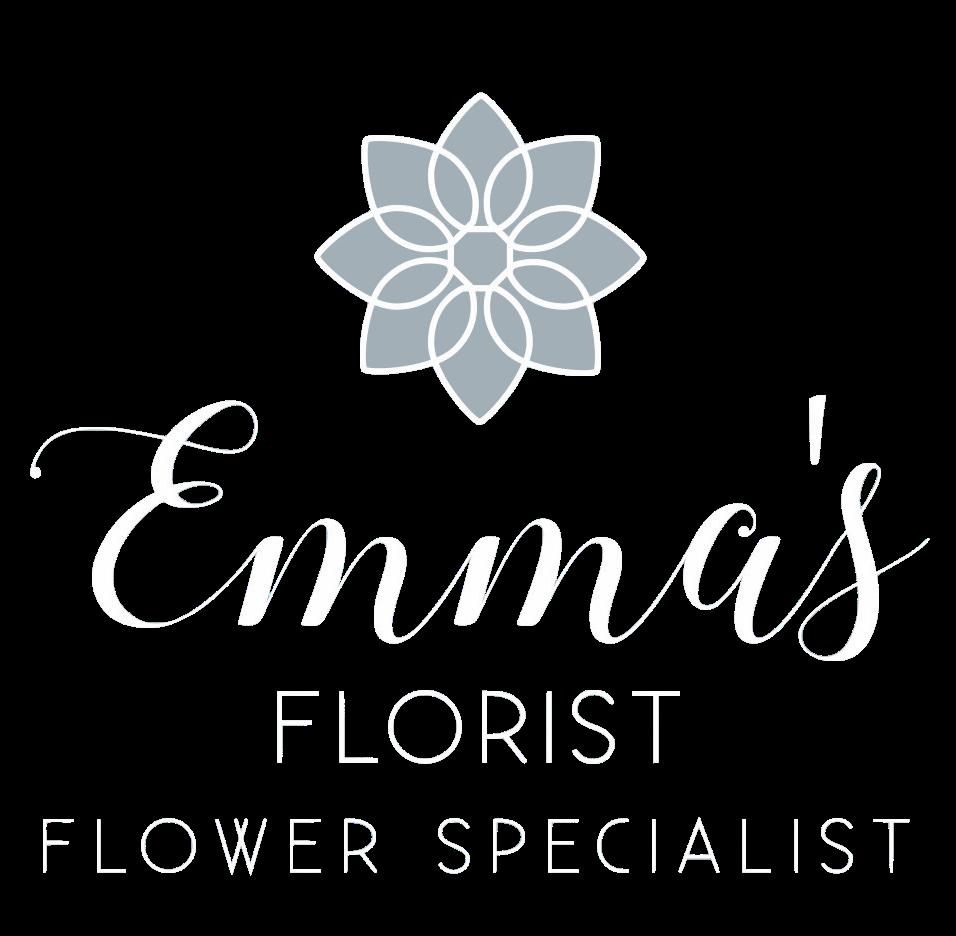 Emma's Florist